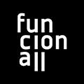 Funcionall