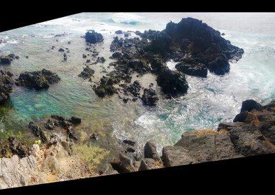 Costa de Los Silos
